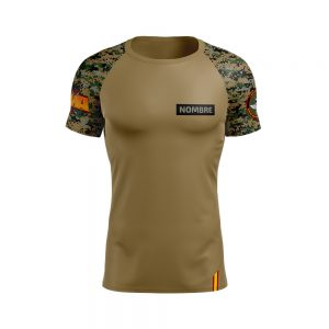 hoplita marpat woodland digital